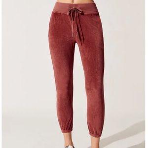 Sayde Sweatpants. Size M.